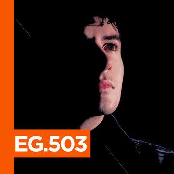 2014-12-07 - Kevin Di Serna - Electronic Groove Podcast (EG.503).jpg