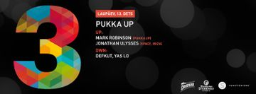 2014-12-13 - Jonathan Ulysses @ Pukka Up, Studio.jpg
