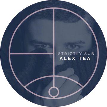 2014-12-22 - Alex Tea - Strictly Sub Podcast 2.jpg