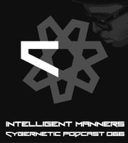 2015-07-02 - Intelligent Manners - Cybernetic Podcast 066.jpg