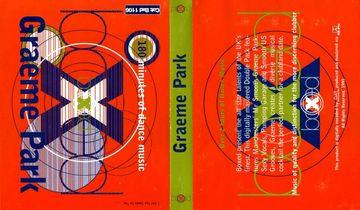 Graeme Park - Boxed95 bxd1106.jpg
