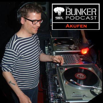 2008-03-26 - Akufen - The Bunker Podcast 08.jpg