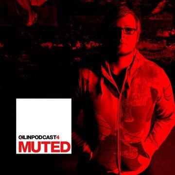 2010-02-16 - Muted - Qilin Podcast 4.jpg