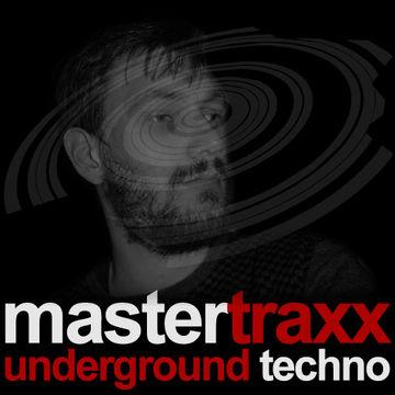 2010-07-30 - Mattias Fridell - Mastertraxx Techno Podcast.jpg