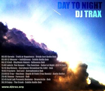 2010-09-26 - DJ Trax - Day To Night.jpg