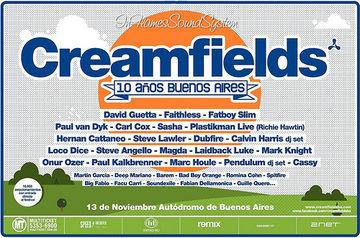 2010-11-13 - 10 Years Creamfields Buenos Aires-2.jpg