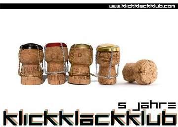 2011-01-14 - 5 Years Klickklackklub, Artheater -1.jpg