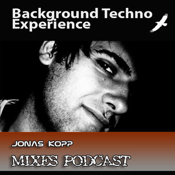 2011-01-19 - Jonas Kopp - Background Techno Experience Episode 170.jpg