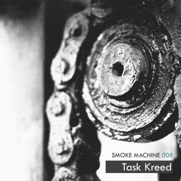 2011-02-27 - Task Kreed - Smoke Machine Podcast 008.jpg
