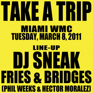 2011-03-08 - Take A Trip, Love Hate, WMC.png