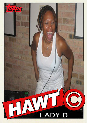 2011-05-05 - Lady D. - Hawtcast 126.jpg