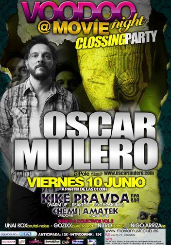 2011-06-10 - Voodoo Night, Movie Closing Party.jpg