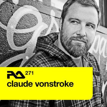 2011-08-08 - Claude VonStroke - Resident Advisor (RA.271).jpg
