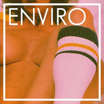 2011-08-10 - Enviro - Kwattro Kanali Podcast 01.jpg