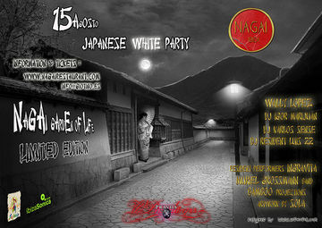 2011-08-15 - Japanese White Party, Nagai, Ibiza.jpg