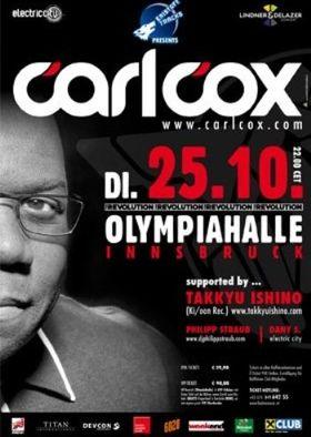 2011-10-25 - The Revolution, Olympiahalle, Innsbruck.jpg