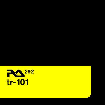 2012-01-02 - TR-101 - Resident Advisor (RA.292).jpg