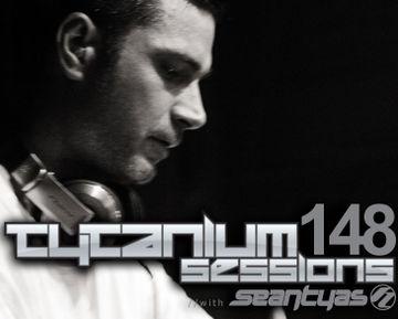 2012-05-28 - Sean Tyas - Tytanium Sessions 148.jpg