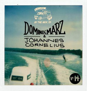 2012-08-02 - Dominik Marz & Johannes Cornelius - Riotvan Podcast 14.jpg