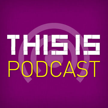 2012-08-22 - Drop Out Orchestra - THIS IS Podcast 2.jpg