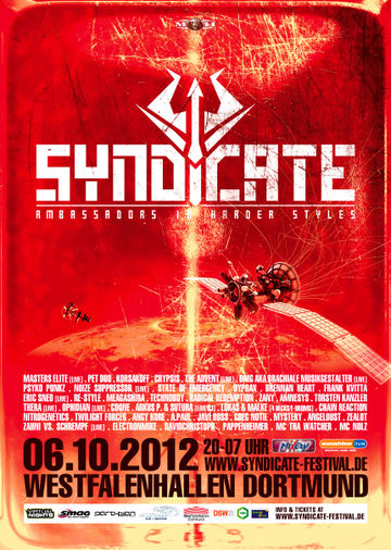2012-10-06 - Syndicate.jpg