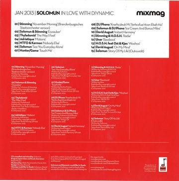 2012-12-20 - Solomun - In Love With Diynamic (Mixmag) -2.jpg