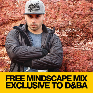 2012-12-21 - Mindscape - Drum & Bass Arena Blog Mix.jpg