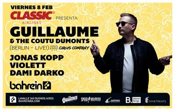 2013-02-08 - Jonas Kopp, Guillaume & The Coutu Dumonts @ Bahrein.jpg