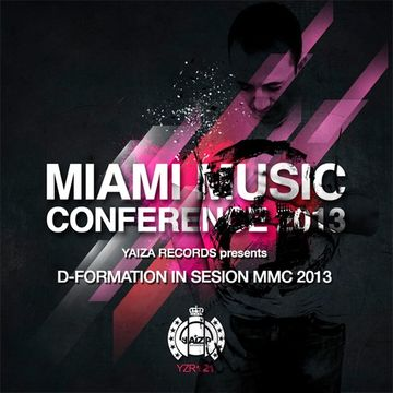 2013-03-19 - D-Formation - Miami Music Conference 2013 (Promo Mix).jpg