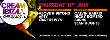 2013-07-11 - Cream, Amnesia.jpg