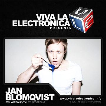 2013-07-31 - Jan Blomqvist - Viva La Electronica.jpg