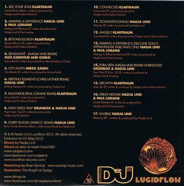 2013-07 - Nadja Lind - Lucid Summer (DJ Mag 2013) -2.jpg