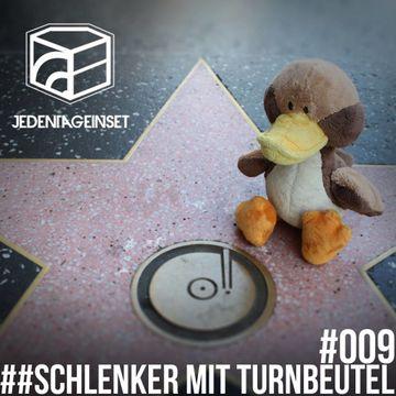 2013-10-21 - Schlenker mit Turnbeutel - Jeden Tag Ein Set Podcast 009.jpg