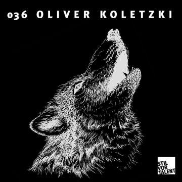 2013-12-06 - Oliver Koletzki - SVT Podcast 036.jpg