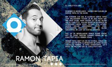 2014-04-12 - Ramon Tapia @ Foon, Factory 010.jpg