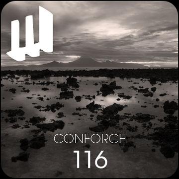 2014-04-29 - Conforce - Melbourne Deepcast 116.jpg