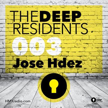 2014-05-09 - Jose Hdez - The Deep Residents 003.jpg