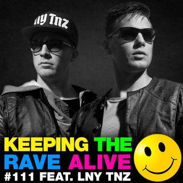 2014-05-16 - Kutski, LNY TNZ - Keeping The Rave Alive 111.jpg