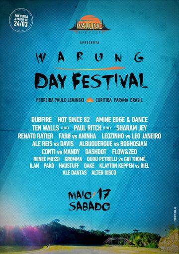2014-05-17 - Warung Day Festival.jpg
