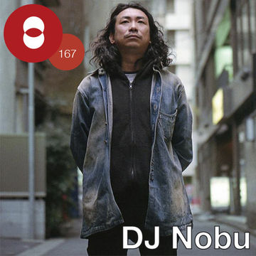 2014-06-24 - DJ Nobu - Concepto Mix 167.jpg