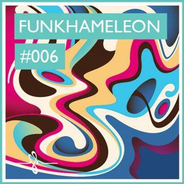 2014-07-24 - Funkhameleon - Finest Hour Mixtape 006.jpg