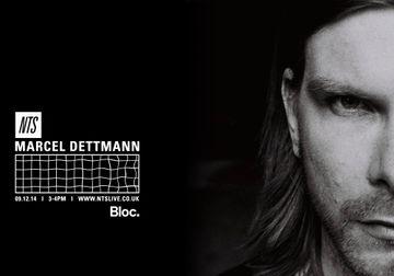 2014-12-09 - Marcel Dettmann - NTS Radio.jpg