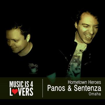 2014-12-15 - Panos & Sentenza - Hometown Heroes.png