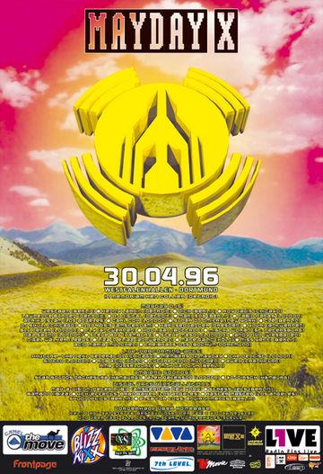 1996-04-30 - MayDay - X.jpg