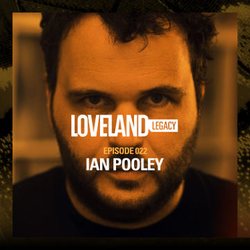 2002-06-23 - Ian Pooley @ Loveland Festival(Loveland Legacy, LL022).jpg