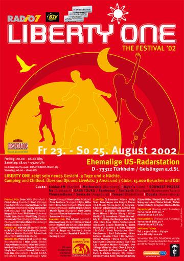 2002-08-2X - Liberty One.jpg