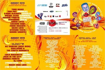 2008-08-15 - Guendalina Music Festival -2.jpg