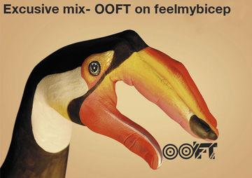 2009-06-05 - OOFT! - Feel My Bicep Mix.jpg