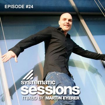 2009 - Martin Eyerer - Systematic Session 024.jpg