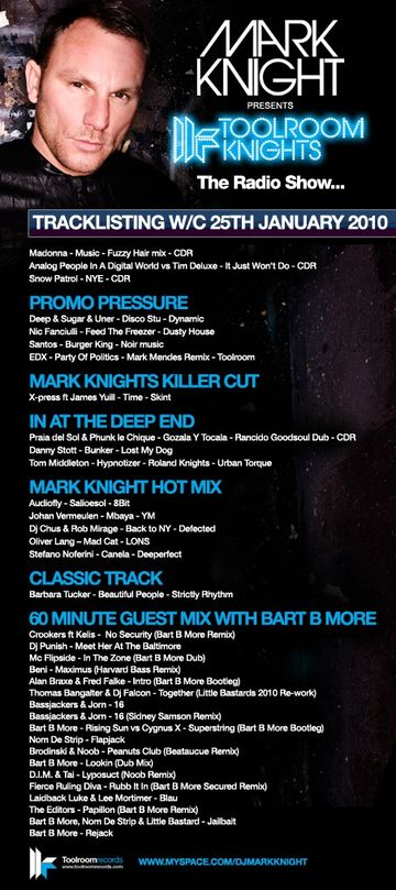 2010-01-25 - Mark Knight, Bart B More - Toolroom Knights.jpg